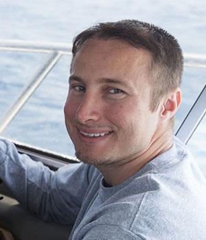 Nathan Novak