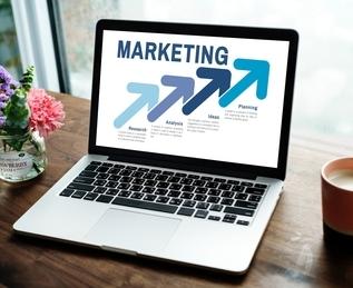 Marketing and GIS