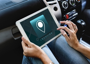 predictions for the gis industry