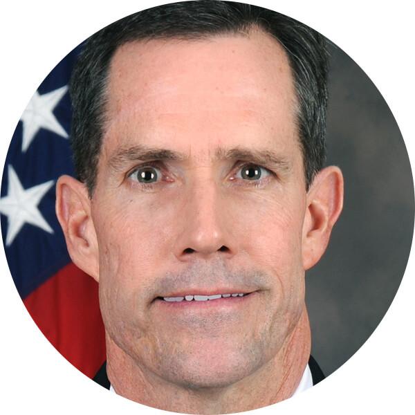 Steven D. Fleming