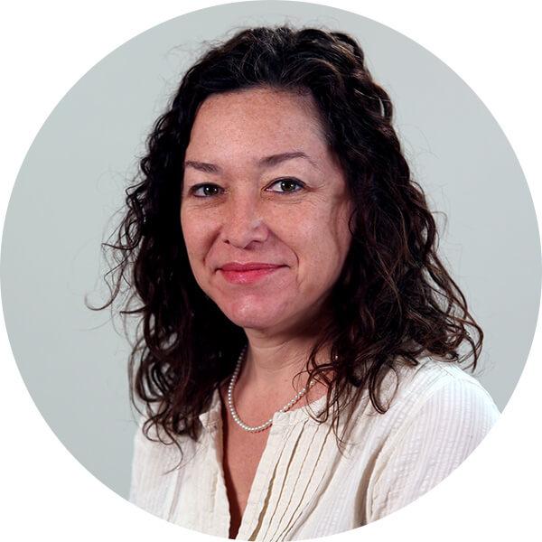 Elisabeth J. Sedano