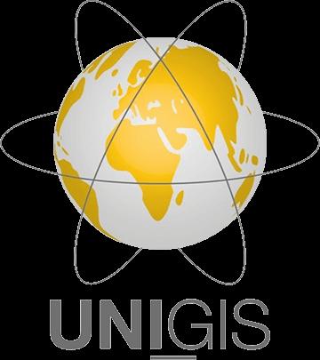 UNIGIS Logo