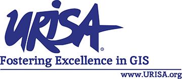 URISA Logo