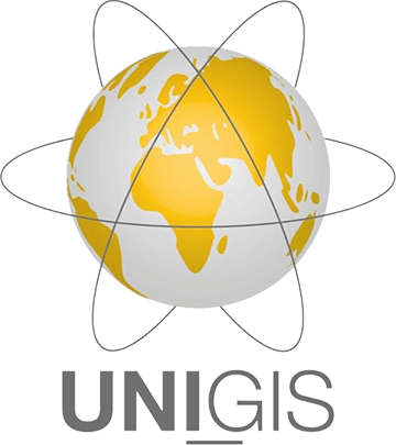 UNIGIS International Association logo